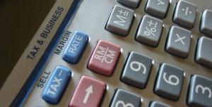 Unfiled Tax Returns St George Utah
